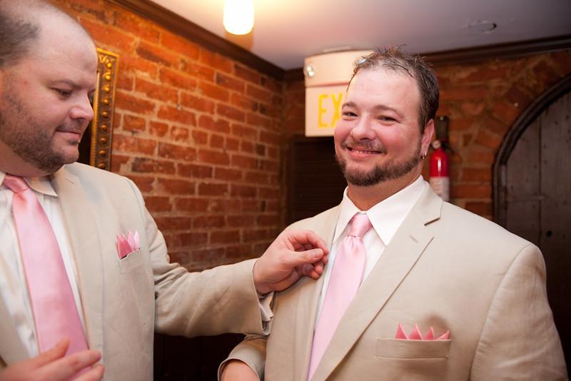 Stephen and Chris Wedding (273 of 493).jpg