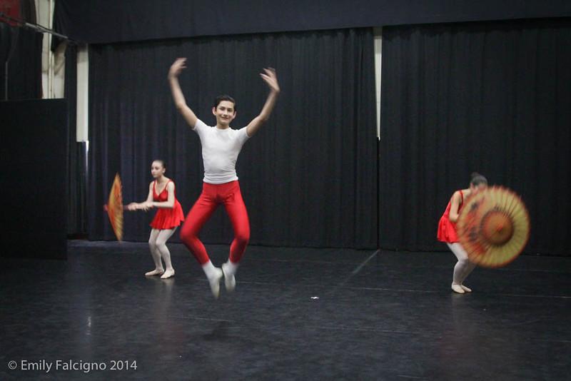 ACC-DANCE-2014-9942.jpg