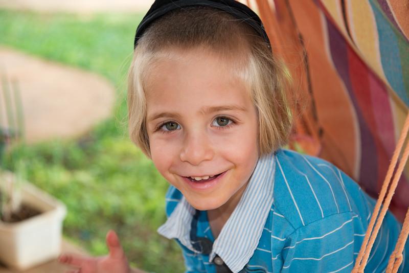 Israel-7081.jpg