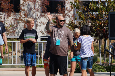 2013-10-27 JHM baptisms