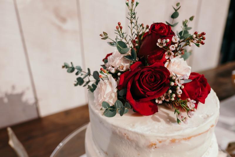 Highum-Wedding-346.jpg