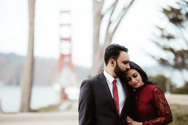 Gurminder Weds Simran