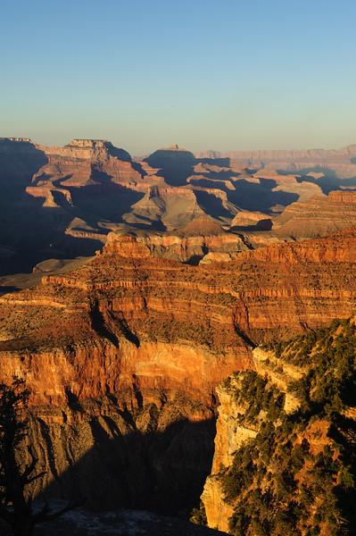 20090621-24 Grand Canyon 066.jpg