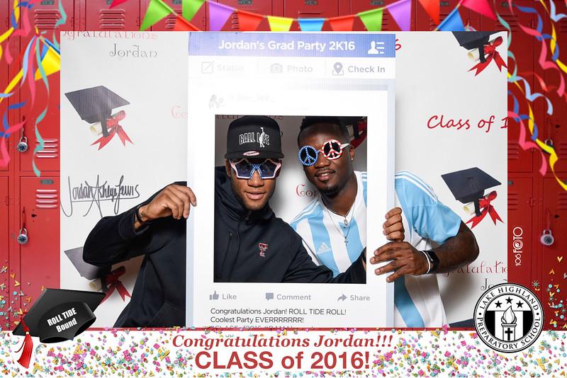 Jordan's Graduation Party Photobooth by 106FOTO-014.jpg
