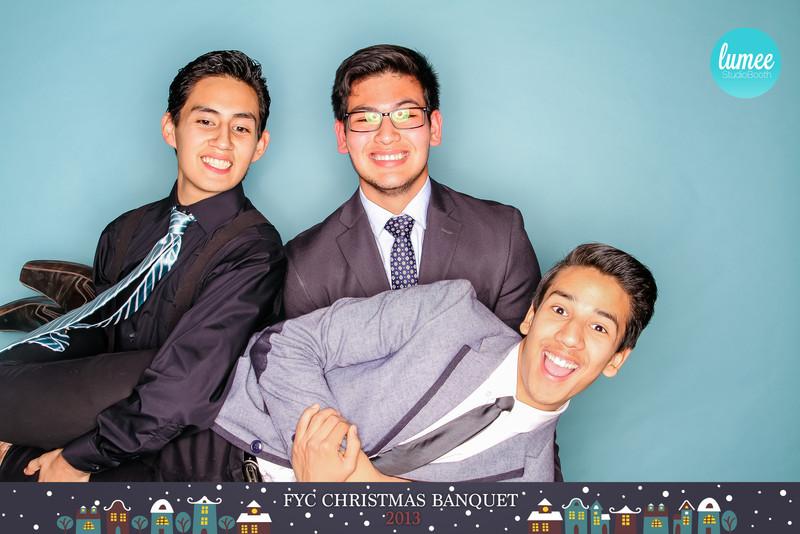 FYC Christmas Banquet 2013-254.jpg
