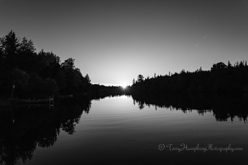 Tahq River sunset-26-Edit-Edit.jpg