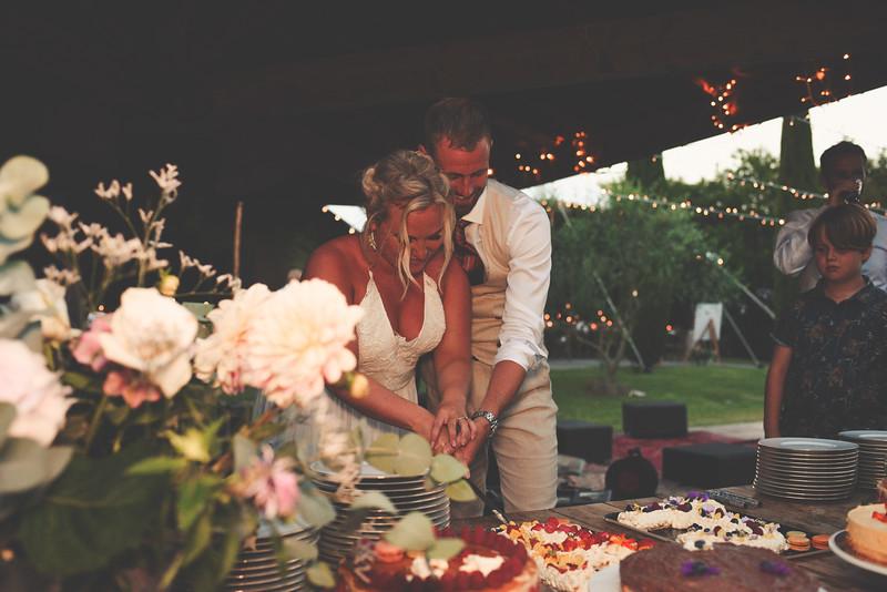 Awardweddings.fr_Amanda & Jack's French Wedding_0965.jpg