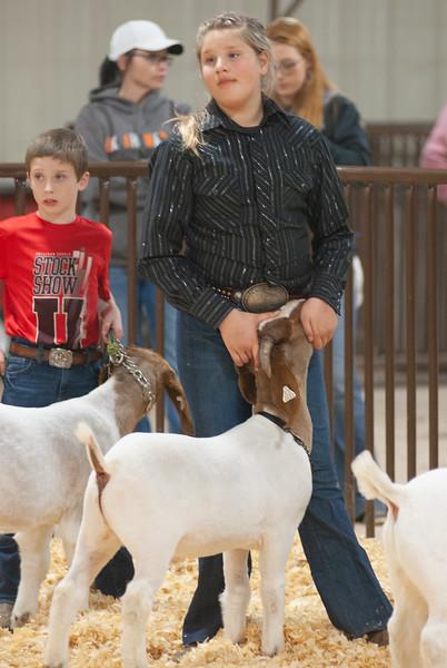 kay_county_showdown_goats_20191207-61.jpg