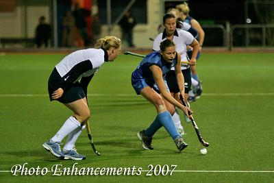 2007_08_15 Northland Women vs University of British Columbia
