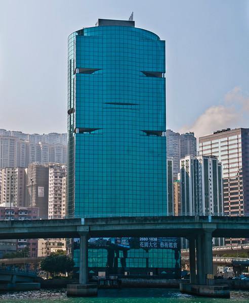 HongKongApartments-6.jpg