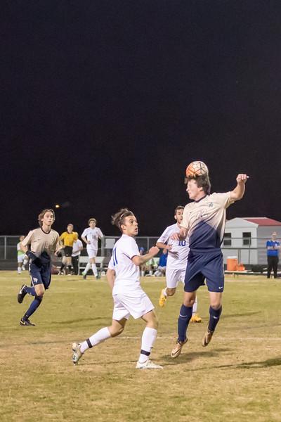 SHS Soccer vs Riverside -  0217 - 079.jpg