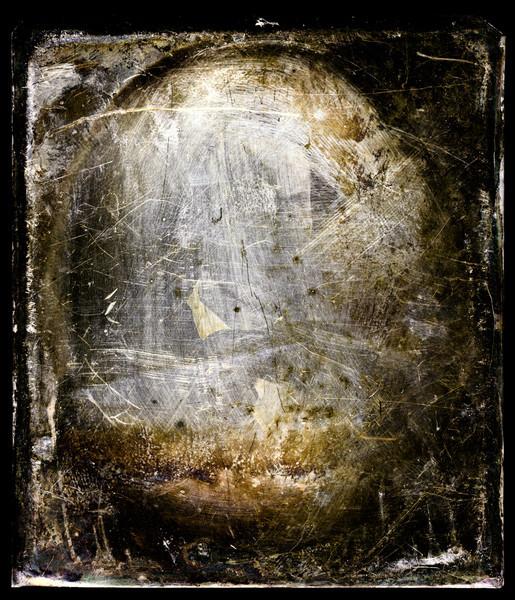 Daguerreotype-17.jpg
