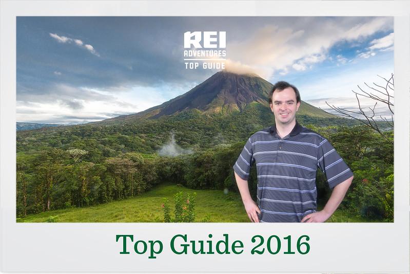 REI Top Guides_0044.jpg