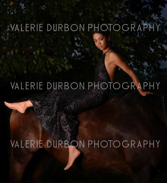 Valerie Durbon Photography SM7.jpg