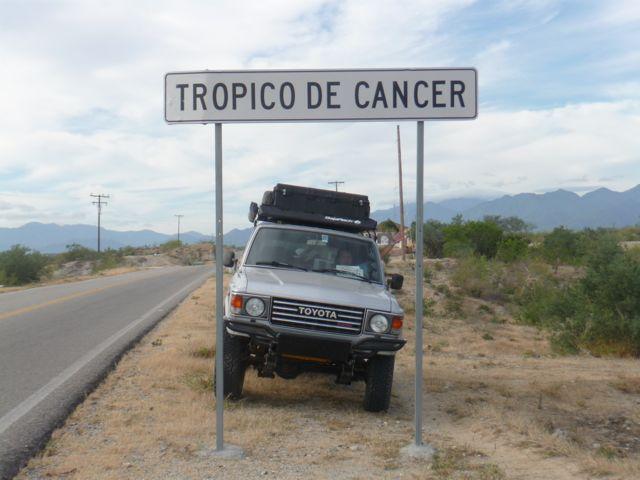 career break travel adventures, travel around the world