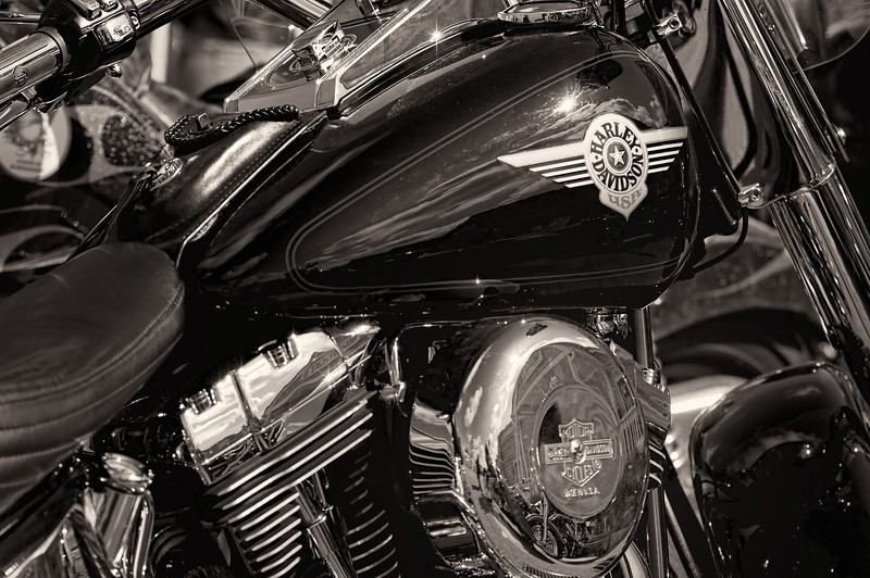 2012 Ride For Jeanette-29.jpg