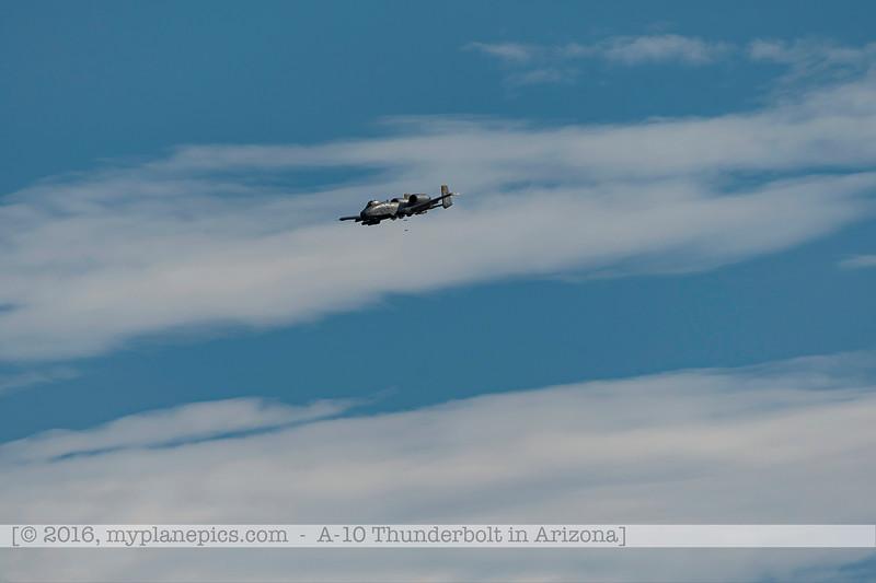 F20161116a130304_4815-A10 Thunderbolt.jpg