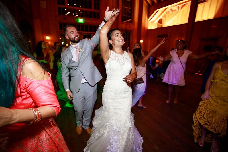 Neelam_and_Matt_Nestldown_Wedding-2115.jpg