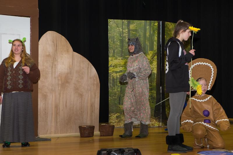 2015-03 Shrek Rehearsal 0269.jpg