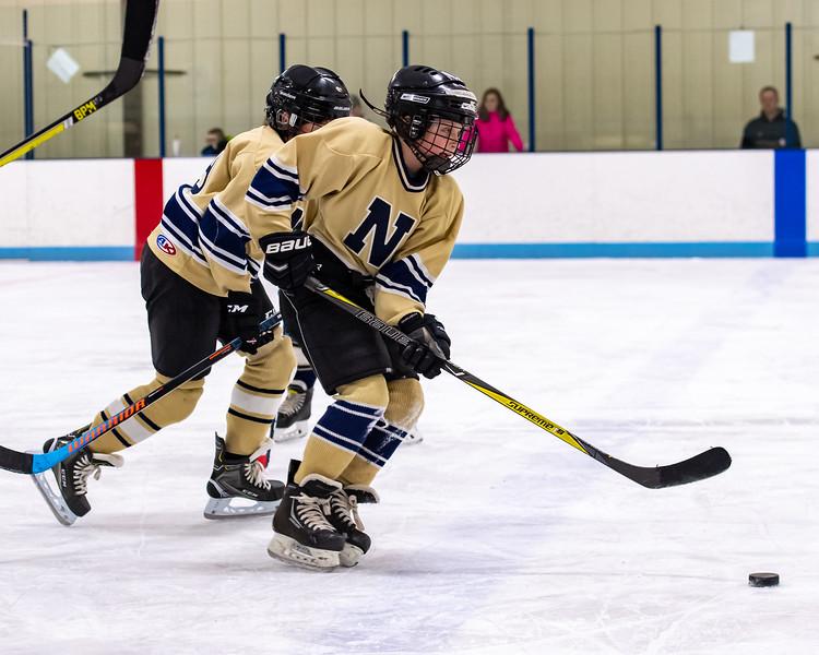 2019-Squirt Hockey-Tournament-175.jpg