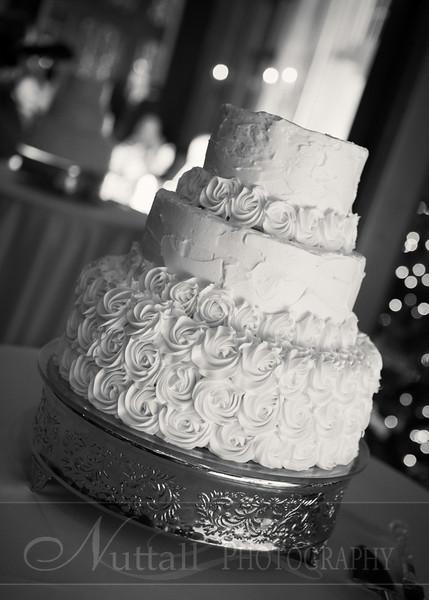Lester Wedding 160bw.jpg