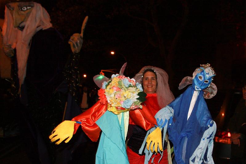 08.10.31 PSCC Halloween Parade-137.jpg
