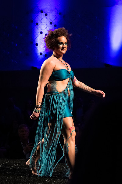 IIDA Couture 2014-438.jpg