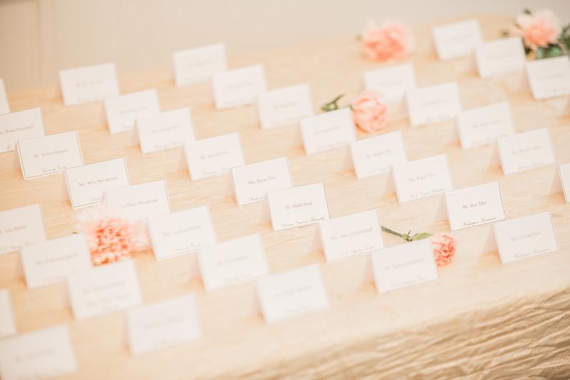 Wedding-2452.jpg