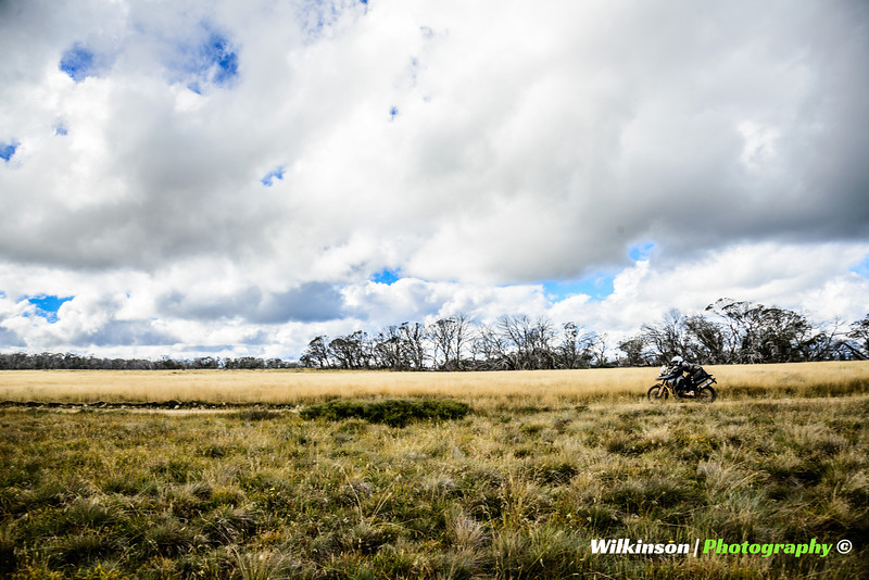 Touratech Travel Event - 2014 (240 of 283).jpg