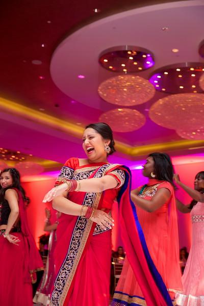 Le Cape Weddings - Indian Wedding - Day 4 - Megan and Karthik Reception 156.jpg