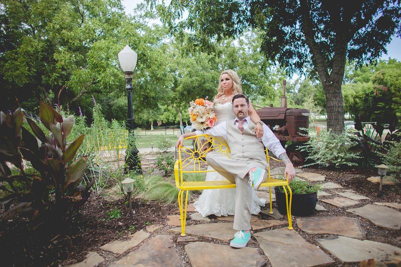 2014 09 14 Waddle Wedding - Bride and Groom-853.jpg