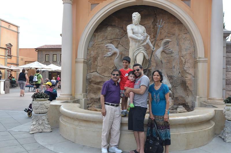 Disney 2013 487.jpg