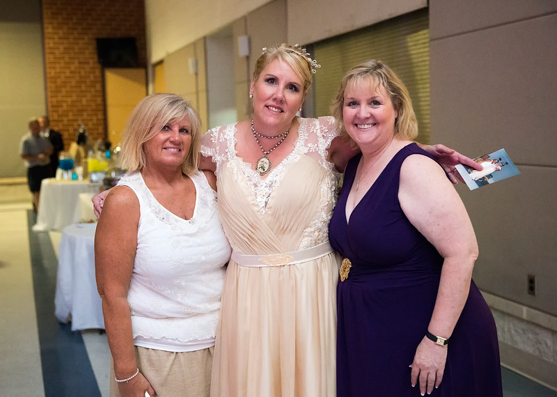 Bride with Friends 1.jpg