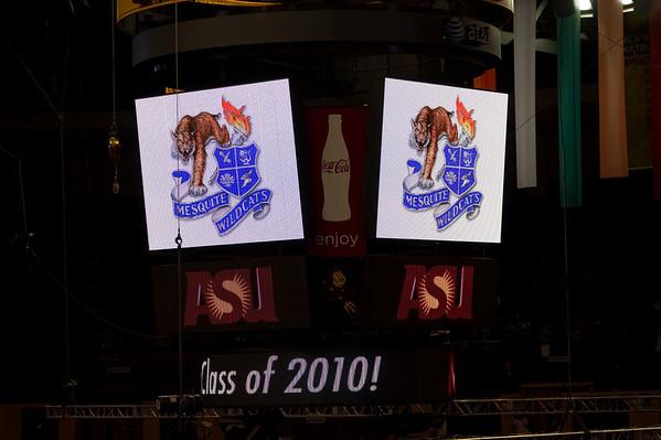 2010-05-26 Wells Fargo Arena
