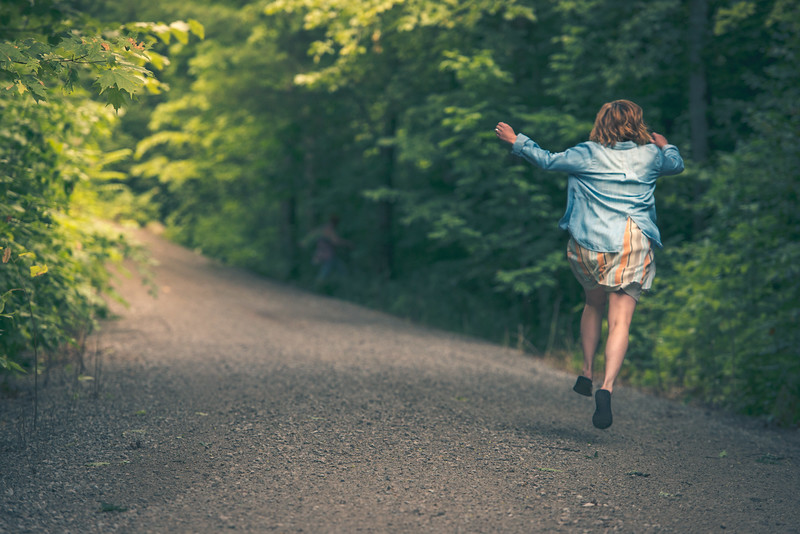 girl skipping-1.jpg