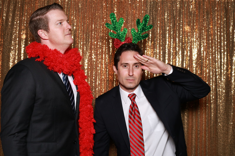 Corporate Holiday Party, Newport Beach-35.jpg