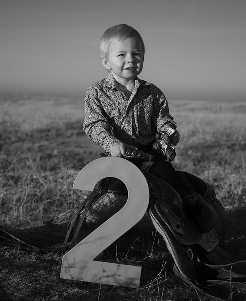 011.PattySharp.1.Cowboy in making.AS.jpg