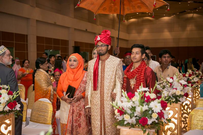 Z.M.-0872-Wedding-2015-Snapshot.jpg