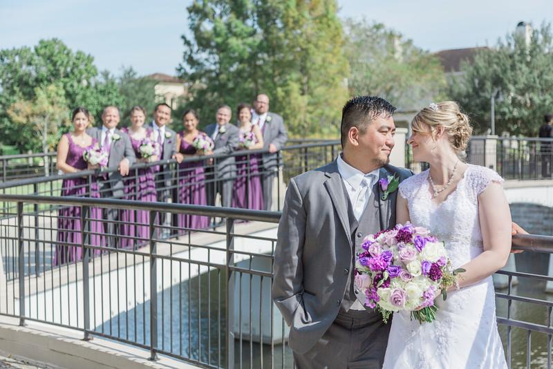 ELP1104 Amber & Jay Orlando wedding 1142.jpg