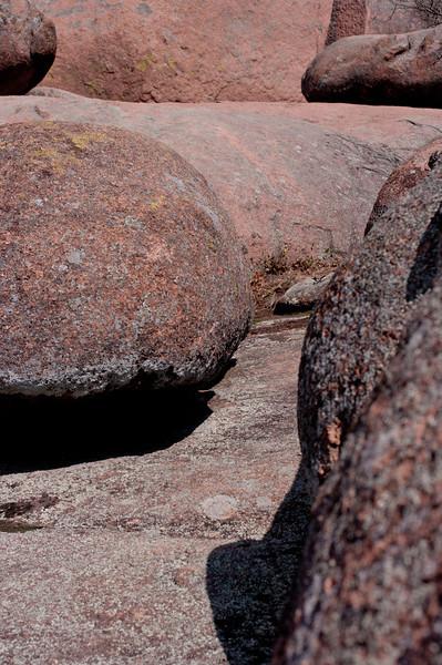 20120319-Elephant Rocks-1821.jpg