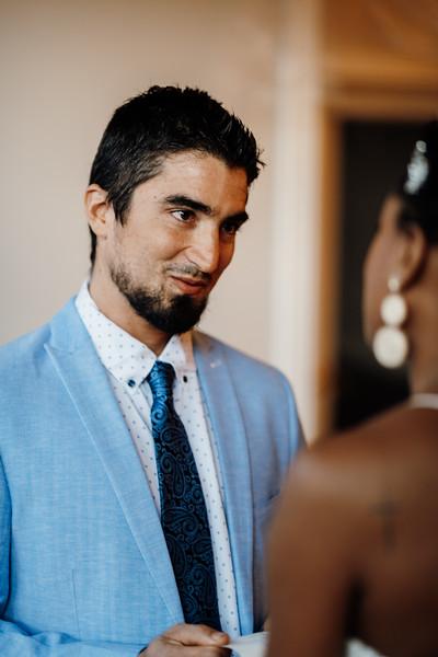 Figueroa Wedding-129.jpg