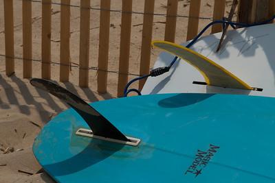 Bethany Beach June 2010