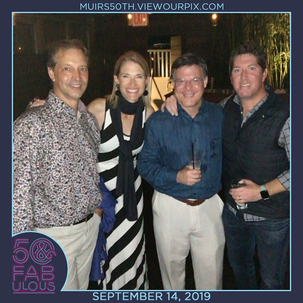 Absolutely Fabulous Photo Booth -  102441 PMc.jpg