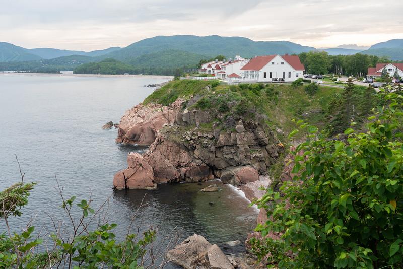 Nova Scotia-556.jpg