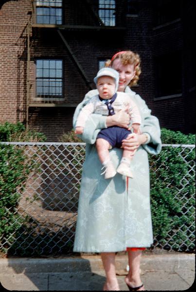 mommy holding baby richard 2.jpg