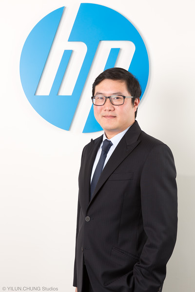 Business-portrait-20170601-HP惠普科技主管形象照-1.jpg