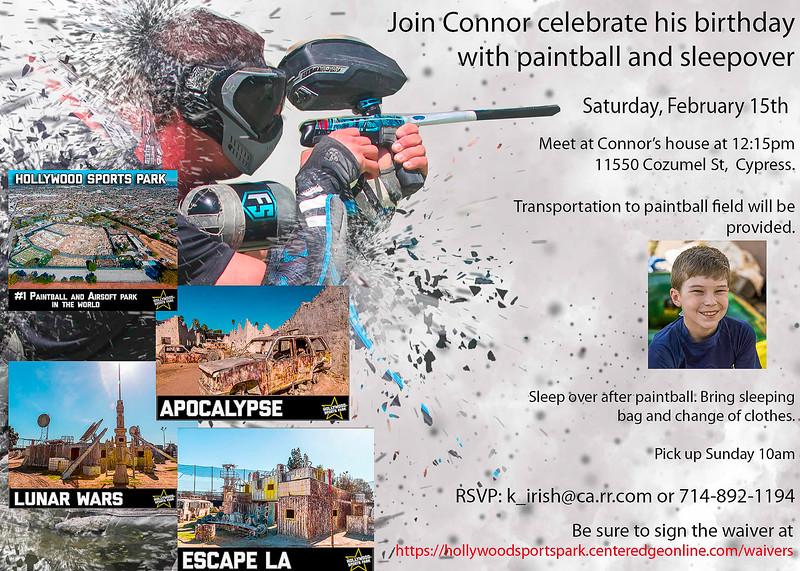 ConnorPBBdayInvite.jpg