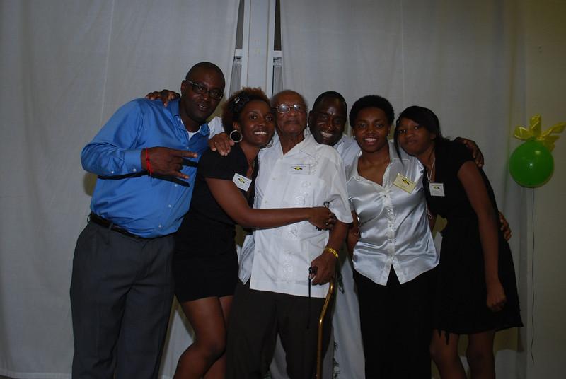 Johnson's Family Reunion 2012_0422.jpg
