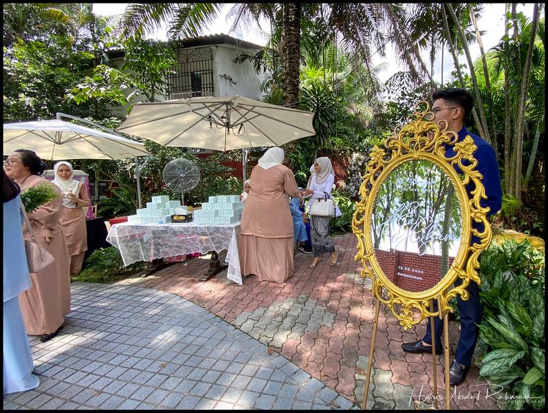 200215 Seavoy Wedding 11.jpg