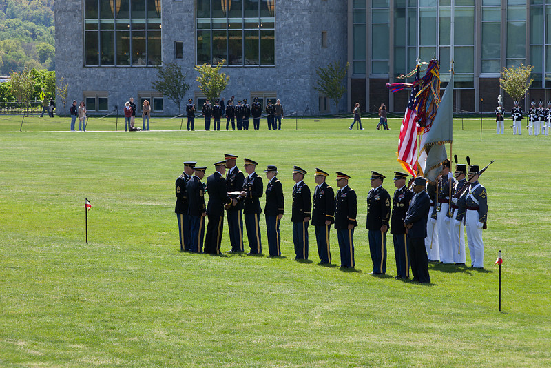 West Point Class Reunion 2012-4576.jpg